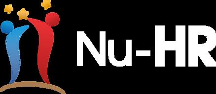 Nu-HR_corporate logo wit.png
