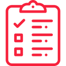 checklist red.png