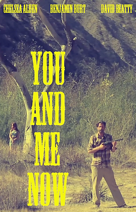 You and Me2.png