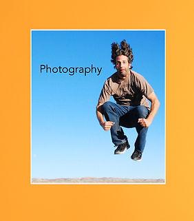 Photography 6.jpg