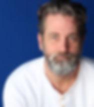 DB Beard.jpg