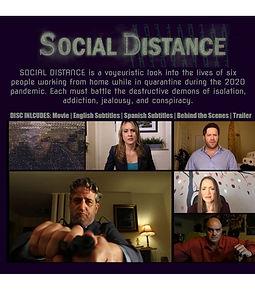 Social D.jpg