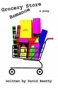 Grocery Store Romance.jpg