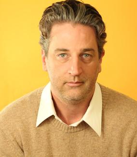Actor.jpg
