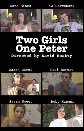 Two_Girls_One_Peter.jpg