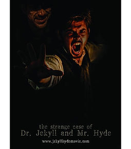 J and Hyde.jpg