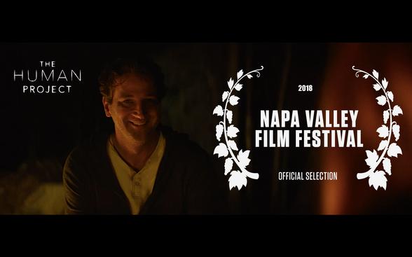 Napa Valley .png