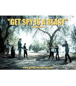 Get Spy.jpg