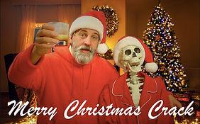 Merry Christmas Crack Poster.jpg