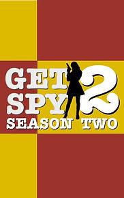 GS Season 2.jpg