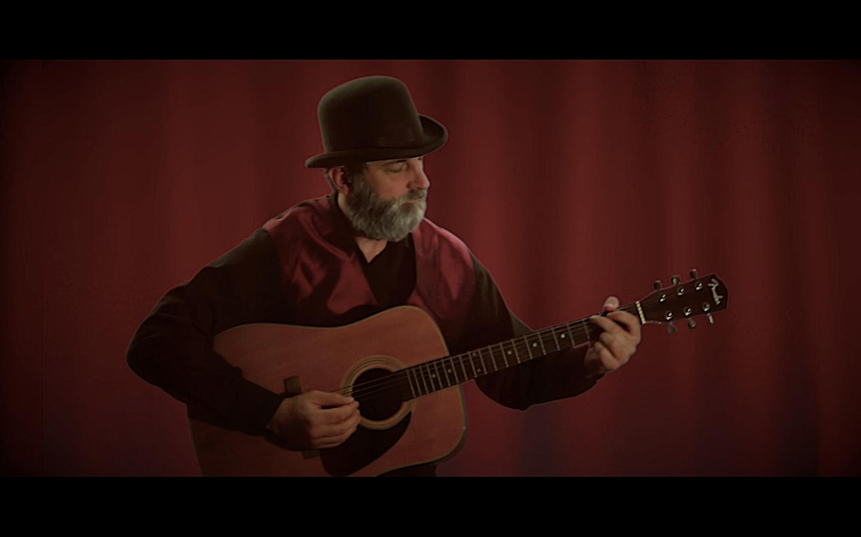 red guitar.png