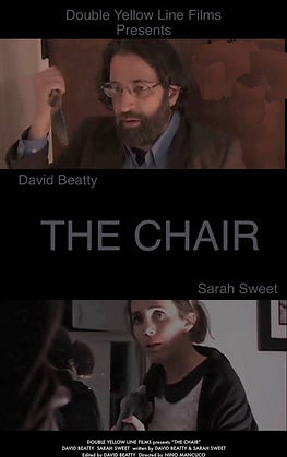 The Chair.jpg