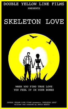 skeleton Love Poster.jpg
