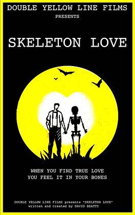 skeleton Love Poster.jpg