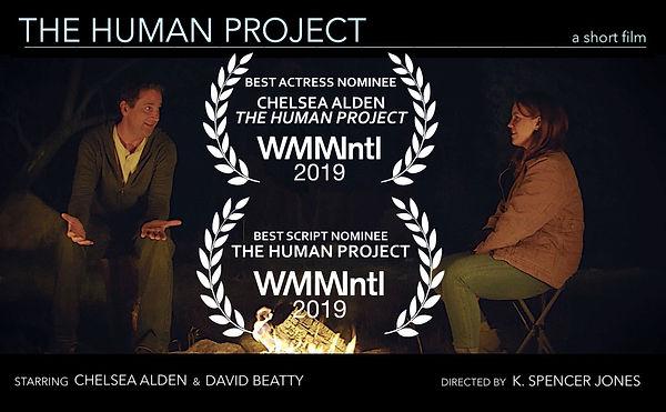 Human Project WMMs noms.jpg