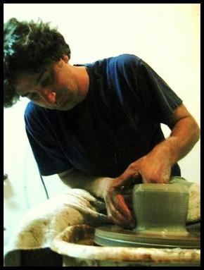 potter2.5.jpg