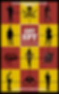 poster sn 2 5X8.png