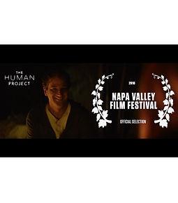 Human Project Napa.jpg