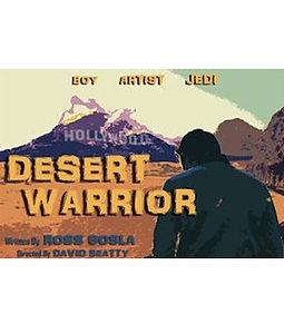 Desert Warrior.jpg
