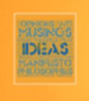 IDEAS_2.jpg