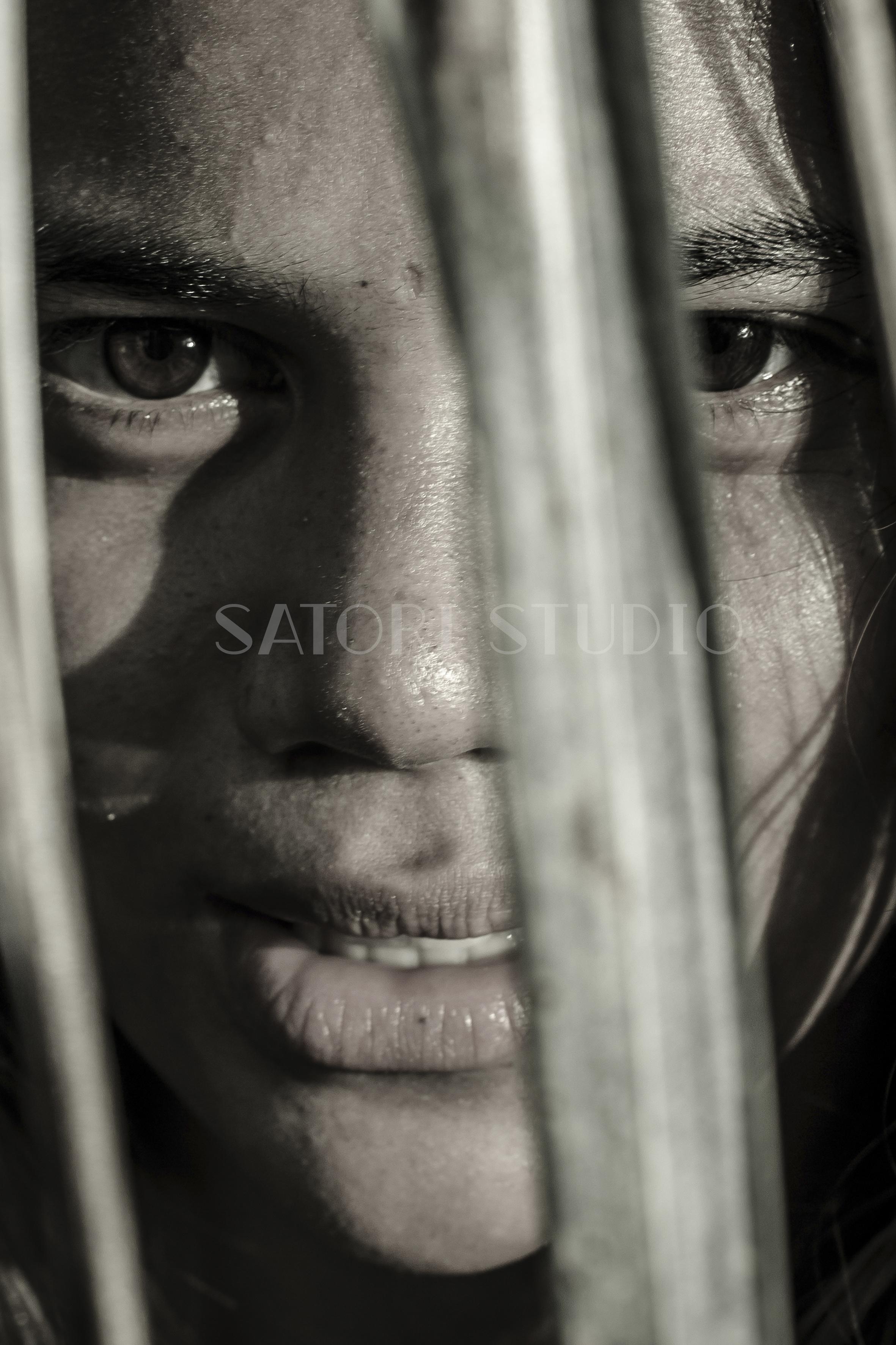 Zenska fotografia -Foto služby