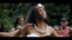 Dancer Woman.jpg