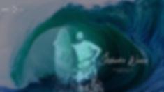 STEFANIK WAVES POSTER.jpg