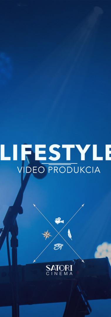 Video Sluzby_ Eventy Nove.jpg