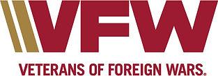 VFW-Logo-Pantone-Metallic-medium (1).jpg