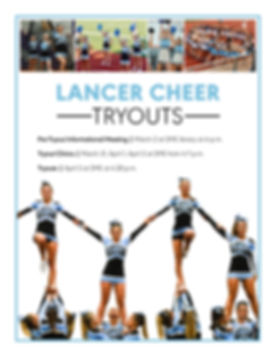Lancer Cheer Tryout Flyer! 3.jpg