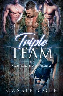 Triple Team