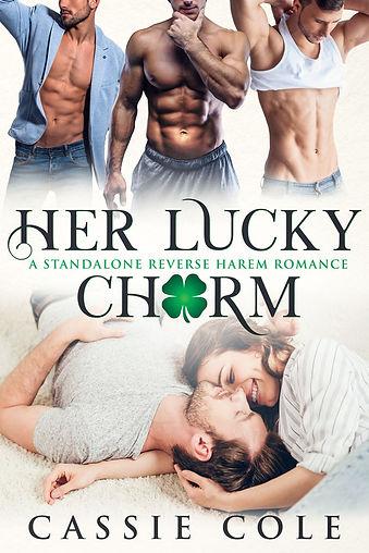 X27.-Her-Lucky-Charm---Smaller.jpg