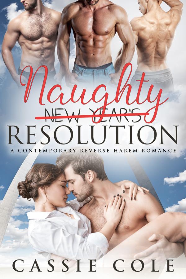Naughty-Resolution---Smaller.jpg