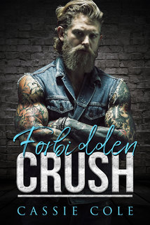 Forbidden Crush