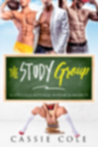X17. The Study Group Smaller.jpg