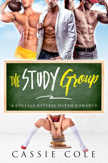 The Study Group