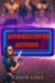 Undercover-Action.jpg