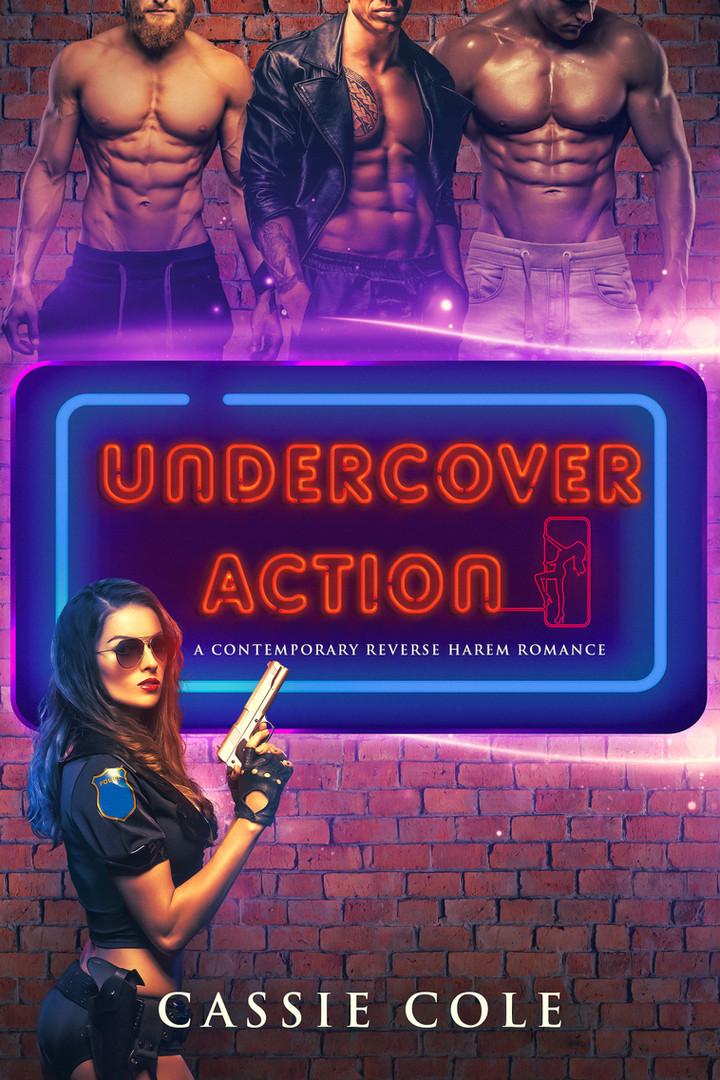 Undercover-Action.jpg