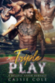Triple Play Smaller.jpg