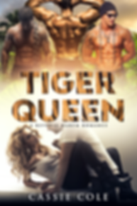 X18. Tiger Queen Smaller.png