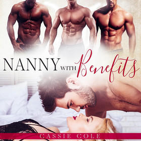 Nanny-With-Benefits - Audio Smaller.jpg