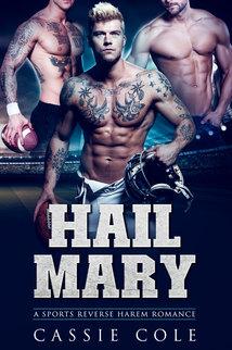 Hail-Mary-Smaller.jpg