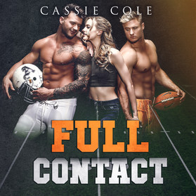 Full-Contact-Audio-Cover.jpg