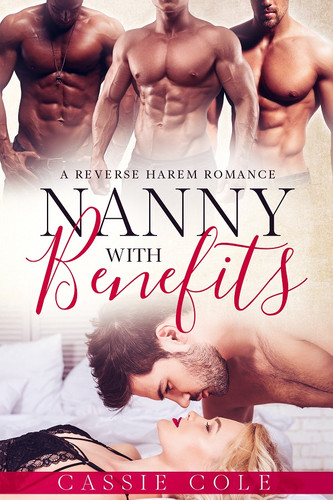 Nanny-With-Benefits-Smaller.jpg
