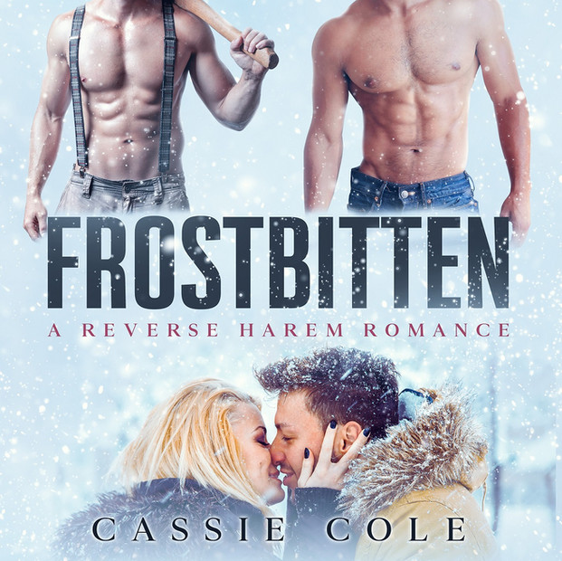 Frostbitten---Audio-Cover.jpg