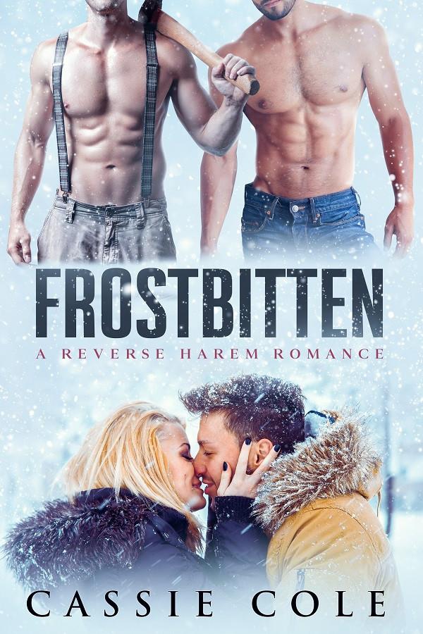 Frostbitten-Smaller.jpg