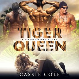 Tiger-Queen-Audio-Cover.jpg