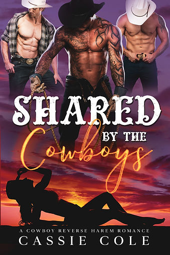 X29.-Shared-by-the-Cowboys-Cover-Smaller.jpg