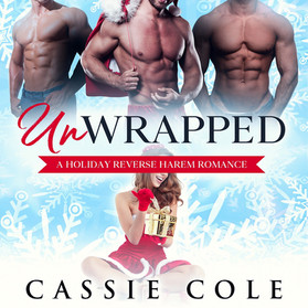 Unwrapped - Audio Cover smaller.jpg