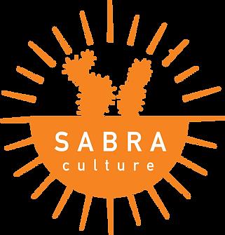 Sabra_V6.png